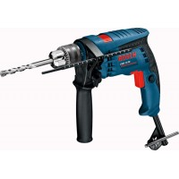 Bosch Power Tools Impact Drill GSB 13RE