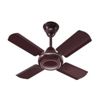 Eveready Ceiling Fan FAB 600